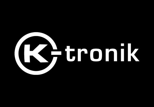 k-tronik referenzen: website animationen videos extranet online-applikationen cms